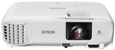Epson EB-X49 (V11H982040)