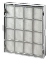 Winix Sada filtrů 45CHC pro čističku Winix WAC U450