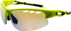 Laceto Fotochromatické slnečné okuliare STRIDER