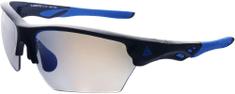 Laceto Fotochromatické slnečné okuliare MODERN
