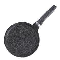 """Kraftika Pan 20 cm """"palacsinta"""", műanyag fogantyúval"""