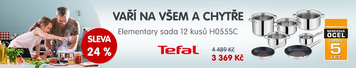 V:CZ_NK_GroupSEB_Tefal