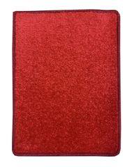 Betap Kusový koberec Eton 2019-15 červený