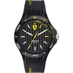 Scuderia Ferrari Pista 0830782