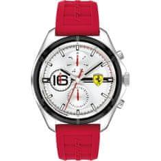 Scuderia Ferrari Speedracer 0830783