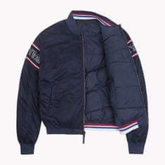 Tommy Hilfiger Pánská Oboustranná bunda Tommy Hilfiger - S
