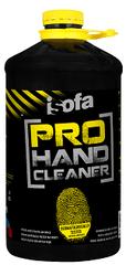 Isofa PRO umývacie pasta na ruky 4,2 kg
