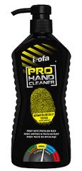 Isofa PRO umývacie pasta na ruky 550 g