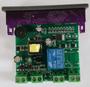 3 -  Digitalni elektronski termostat z relejem 10 amperov, 220 voltov