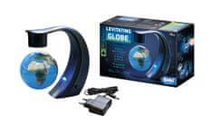 Buki France Science+ Levitující globus