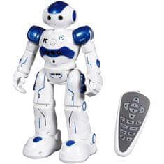 LocoShark Robot igrača