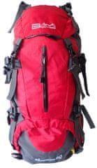 Brother COPY Batoh pro horskou turistiku 60 l