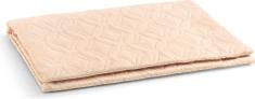 Come-for Protect Light zaštitni pokrivač za krevet, marelica