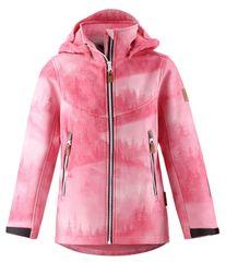 Reima női kabát Vandra