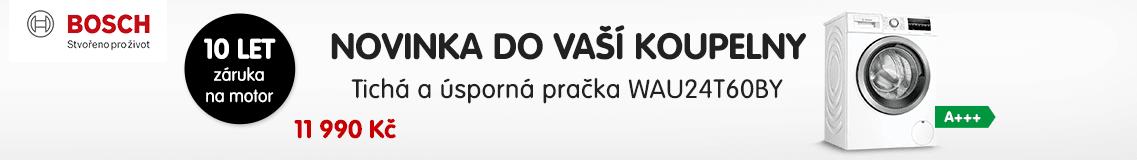 V:CZ_EA_BSH