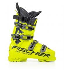 FISCHER RC4 The Curv GT skijaške cipele, 130 Vacuum, 41,1/3