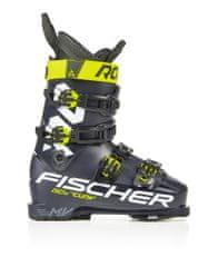 FISCHER RC4 The Curv One skijaške cipele, 110 Vacuum, 41,1/3