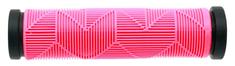 MAX1 Dvouvrstvé gripy - madla MAX1 Performance - růžové