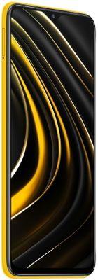 Xiaomi POCO M3, výkonný telefón, Snapdragon 662, trojitý fotoaparát ultraširokouhlý, makro, vysoké rozlíšenie