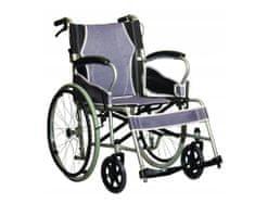 Antar 52301 Invalidní vozík ultralehký 46