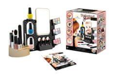 Buki France Profesionální Make-Up studio V2