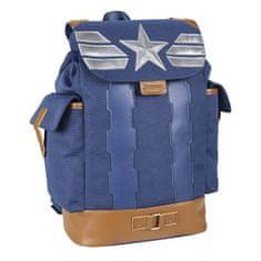 Captain America Batoh Captain America - Casual