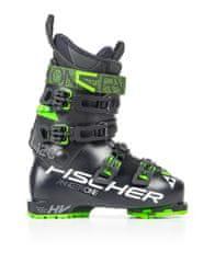 FISCHER Ranger One skijaške cipele, 120, Vacuum, ženske
