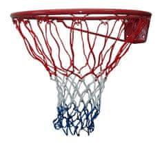 Acra Koš basketbalový - oficiální rozměry