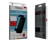 MyScreen Protector Lite Full Glue zaščitno kaljeno steklo za Huawei P40 Lite E