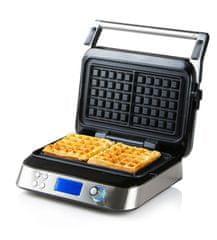 Domo uređaj za vafle DO9219W