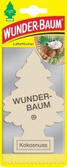 WUNDER-BAUM Kokosnuss