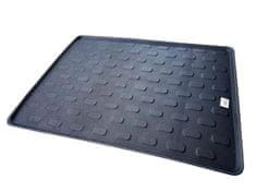 Golm Zaštita za dno prtljažnika, 90 x 100 cm