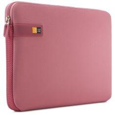 "Case Logic etui na laptopa 13"" CL-LAPS113HR - różowe"