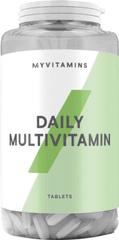 MyProtein Daily Multivitamin 180tabliet