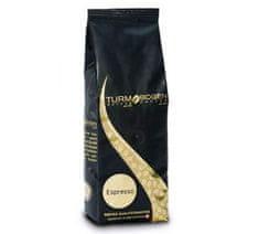 Turm Kaffee ESPRESSO 250g zrnková káva