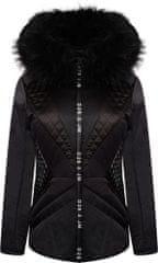 Dare 2b Dámská zimní bunda Dare2b RESPLANDENT černá