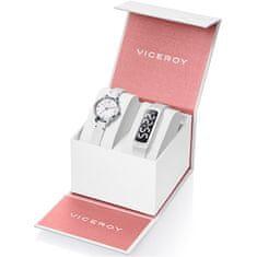 Viceroy Set dětských hodinek Sweet 461136-05