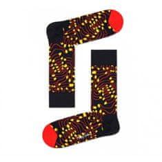 Happy Socks Ponožky Eternal Fingers Sock (ETF01-9300)