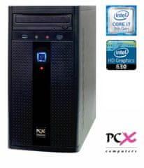 PCX EXAM G2970 stolno računalo