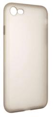 FIXED etui Flow dla Apple iPhone 7/8/SE (2020), dymne FIXFL-100-SM