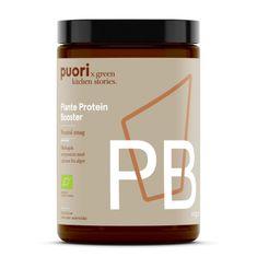 Puori PB biljni proteini
