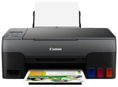 Canon drukarka PIXMA G3420