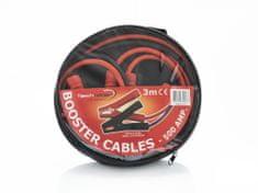 Technikar kablovi za paljenje, 500 A