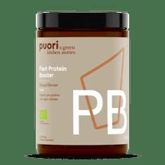 Puori PB - Plant protein booster