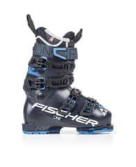 FISCHER Ranger One skijaške cipele, 115, Vacuum, ženske
