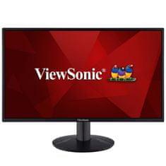 Viewsonic VA2718-SH IPS FHD monitor