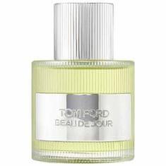 Tom Ford Beau De Jour - EDP