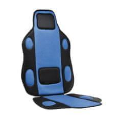 Automax T-AGE presvlaka za sjedalo, plava, 1 komad