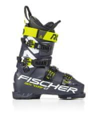 FISCHER RC4 The Curv GT skijaške cipele, 110 Vacuum