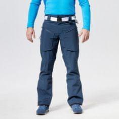 Northfinder Pánské kalhoty zateplené na zimní aktivity 3L KEZIACH